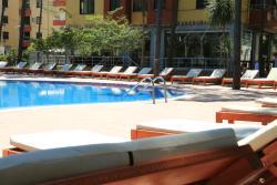 Diamma Resort, Rruga Kompleksit, Golem, Kavaje, 2000, Golem