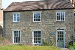 Bed and breakfast The Old Smithy, The Old Smithy, The Green, Scriven, HG5 9EA, Knaresborough