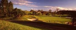 Ramada Resort Kooralbyn Valley, 1 Routley Drive, Kooralbyn, 4285, Kooralbyn