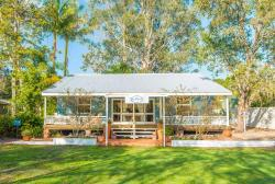 Celestial Dew Guest House, Day Spa, Retreat, 21 Coolman Street, Tyalgum, 2484, Tyalgum