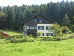 Ferienwohnung Ringdorfer, Sonnberg 143, 8960, Öblarn