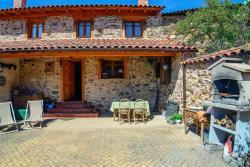Casa Rural Entre Valles, Vallina, 42, 24123, Benllera