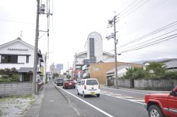 Hotel Tamai, Yaomaru 1-6-31, 784-0001, Aki