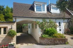 Cowslip, The Barn, Lewes Road, East Sussex, Westmeston, BN6 8RH, Ditchling