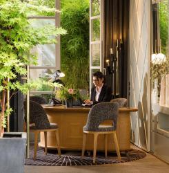 Millésime Hôtel, 15 Rue Jacob, 75006, Paris