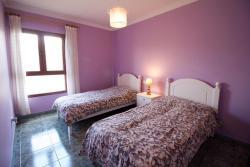 Salinetas Apartment, 50 Calle Américo Vespucio, 35214, Melenara