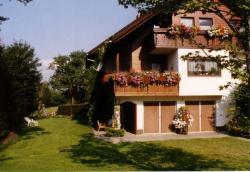 Pension Rosina Kreuzthaler, Peterdorf 28, 8842, Sankt Peter am Kammersberg