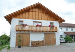 Gasthaus Augenstein, Deggendorfer Straße 7, 94577, Winzer