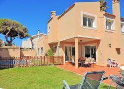 Villa Playa Cabo Palos, Calle Erizo Diadema 8, 30370, Cabo de Palos