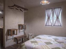 Apartments Djurovic, Kralja Nikole 66, 81000, Dupilo