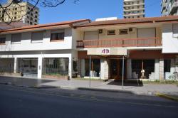 Hotel Montecarlo, 1050 Calle 16, 7607, Miramar