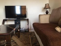 2-bedroom apartment on KG 9 Ave, KG 9 Avenue Number 103,, Katshuriro