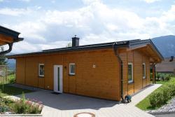 Ferienhaus Walker, Nötsch 348, 9611, Нёч