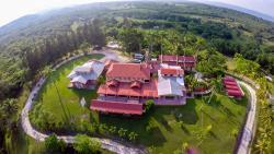 Rumors Resort Hotel, Mile 2 1/2 Benque Viejo Road, 00000, San Ignacio