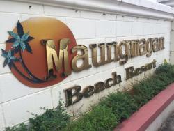 Maungmagan Beach Resort, Maungmagan Beach, Thanintharyi Division, 11111, Maungmagan