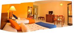 Ratnaloka Tour Inns, Kosgala,Kahangama, 70000, Ratnapura