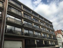 Value Stay City Residence Mechelen, 65 Lange Heergracht, 2800, Mechelen
