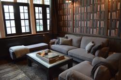 De Waterzooi Lodge, Sint-Veerleplein 12, 9000, Gent