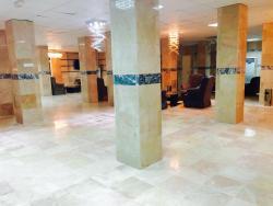 Hotel Houda, Centre ville,AV.Kennedy,, Nouakchott