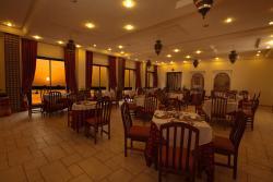 Hôtel Kanaga, Avenue de l'indépendance Mopti Promenade du Fleuve Niger,, Mopti