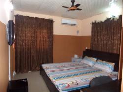 Prestige Events Centre, No 1, Prestige Avenue, off Owede-Ibeshe New Road, Ebute, Ikoroduestige,, Ibese