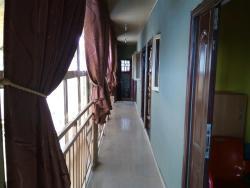 Lakewood Hotels, No 30 Okabie Street, Mile 4 Rumueme, Port Harcourt, Nigeria,, Port Harcourt