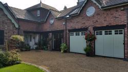 Coachmans Cottage, 59 Ashton Lane, M33 5PE, Sale