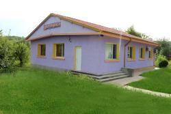 Hostel Victoria, село Калипетрово Промишлена зона Юг 1, 7539, Silistra