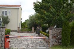 Suntime Villa 5, Kotor, Radanovici. Glavaticici, Veliki Trap Suntime, 85318, Бигово