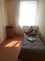 Hostel Perekrestok, Radyka Street , 231300, Lida