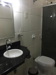 Hotel Golden Lis, Rod. BR 010, KM 1415, 65926-000, Acailandia