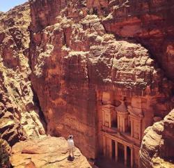 Petra Bedouin House, Little Petra Street Little Petra 11937,, Al Ḩayy