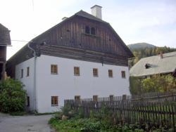 Bruggerhaus, Baierdorf 18, 8844, Schöder