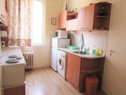 Rakovski 168 Apartment, 168 G.S.Rakovski street, 1000, Sofia