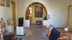 Mandela Luxor Hotel by Classic Tour Services, Albar Algharbi , jagerat Alboairat, 85836, Al Ba'īrāt