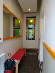 Chambres d'hôtes Les Capucins, 14 rue des Capucins , 59380, Bergues
