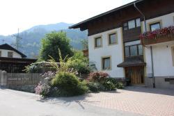 Haus Egger, Neu-Ötting 27, 9781, Oberdrauburg