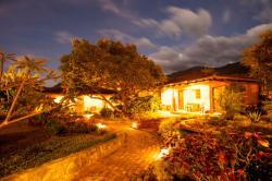 Le Rendez-Vous Hostal Guesthouse, Diego Vaca de Vega 06-43 y La paz (via a Yamburara), 110119, Vilcabamba