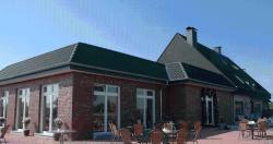 Landhotel Sendes, Kley 43, 48308, Senden
