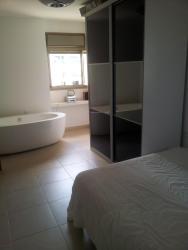 Beautiful Apartment Barnea, 149/9 Sderot Yeroushalaim, 78100, Ashkelon