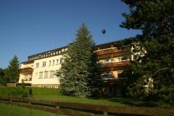 Hotel Adlerhof, Mönchstraße 14, 75334, Straubenhardt