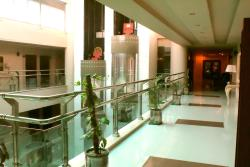 Grand Regent Hotel & Suites, 265 c peoples Colony,Chen One Road, Faisalabad D Ground, 38000, Faisalabad