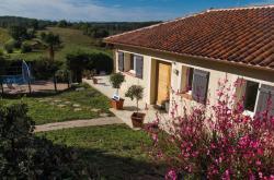 Maison Bacchus, Bilé, 32320, Bassoues