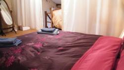 Holiday Home Availles 123, 23 Rue de l'Eglise, 86460, Availles-Limouzine
