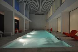 Hotel Spa Calagrande Cabo de Gata, Navegante, s/n, 04116, Las Negras