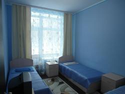 Health Resort Yubileinyi, Ulitsa Lenina 83, 624160, Verkhniy Tagil