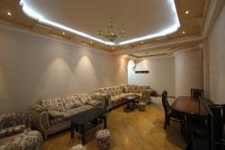 Apartment Bagramyan 1, M. Bagramyan 1 tupik dom 2, kv 29 10/5, 0001, Jerevan