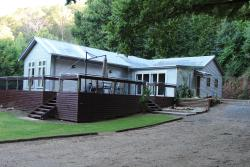 The Hop Inne, 5561 Great Alpine Road, 3739, Eurobin