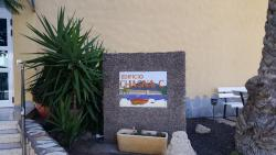Apartamento Costa del Silencio, Calle Chasna, 38630, Costa Del Silencio