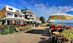 Hotel Göttsche, Am Hang 8, 23683, Scharbeutz